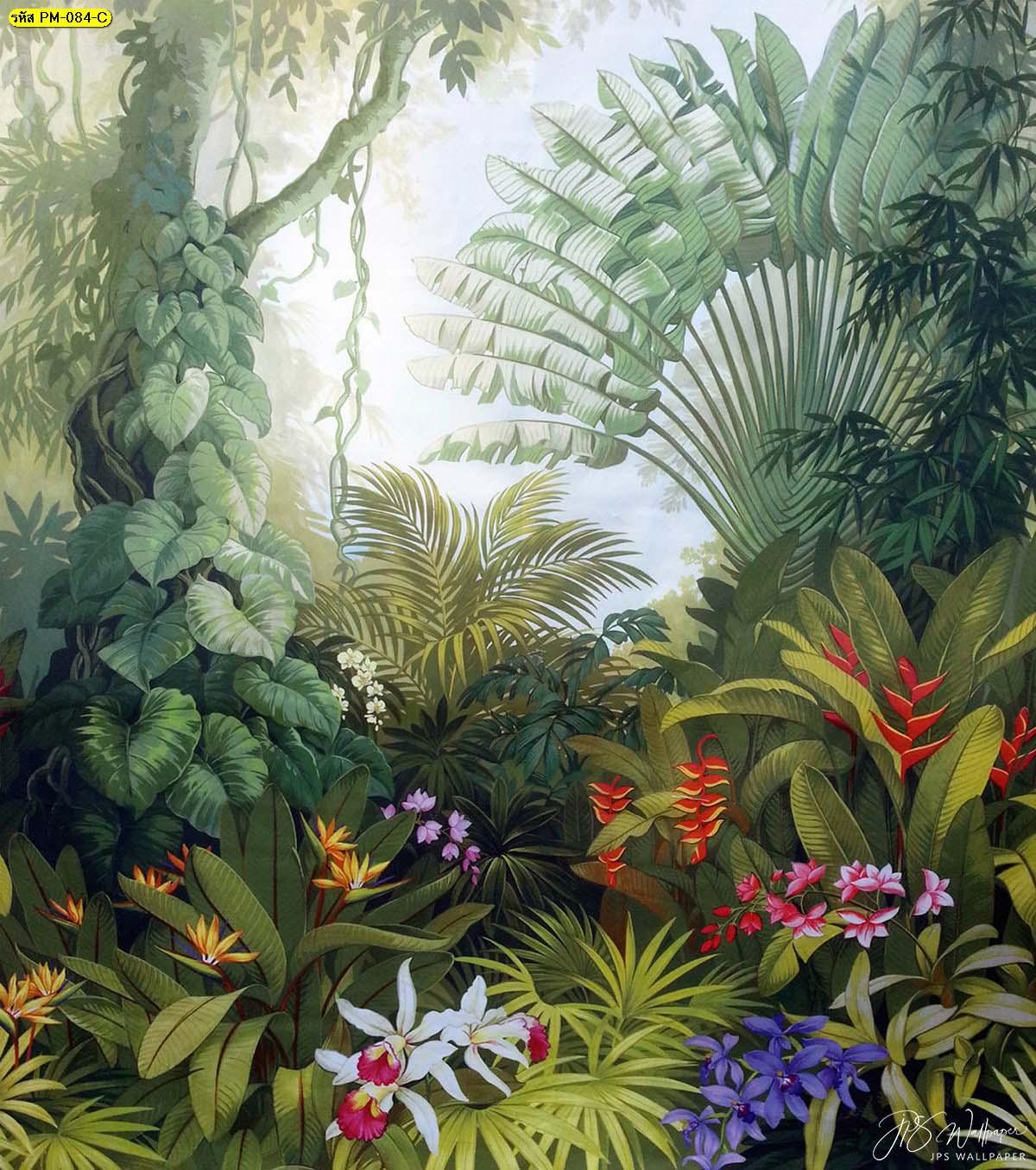 ภาพติดผนังสวยๆ สั่งทำภาพจิตรกรรม แต่งบ้านด้วยภาพจิตรกรรม