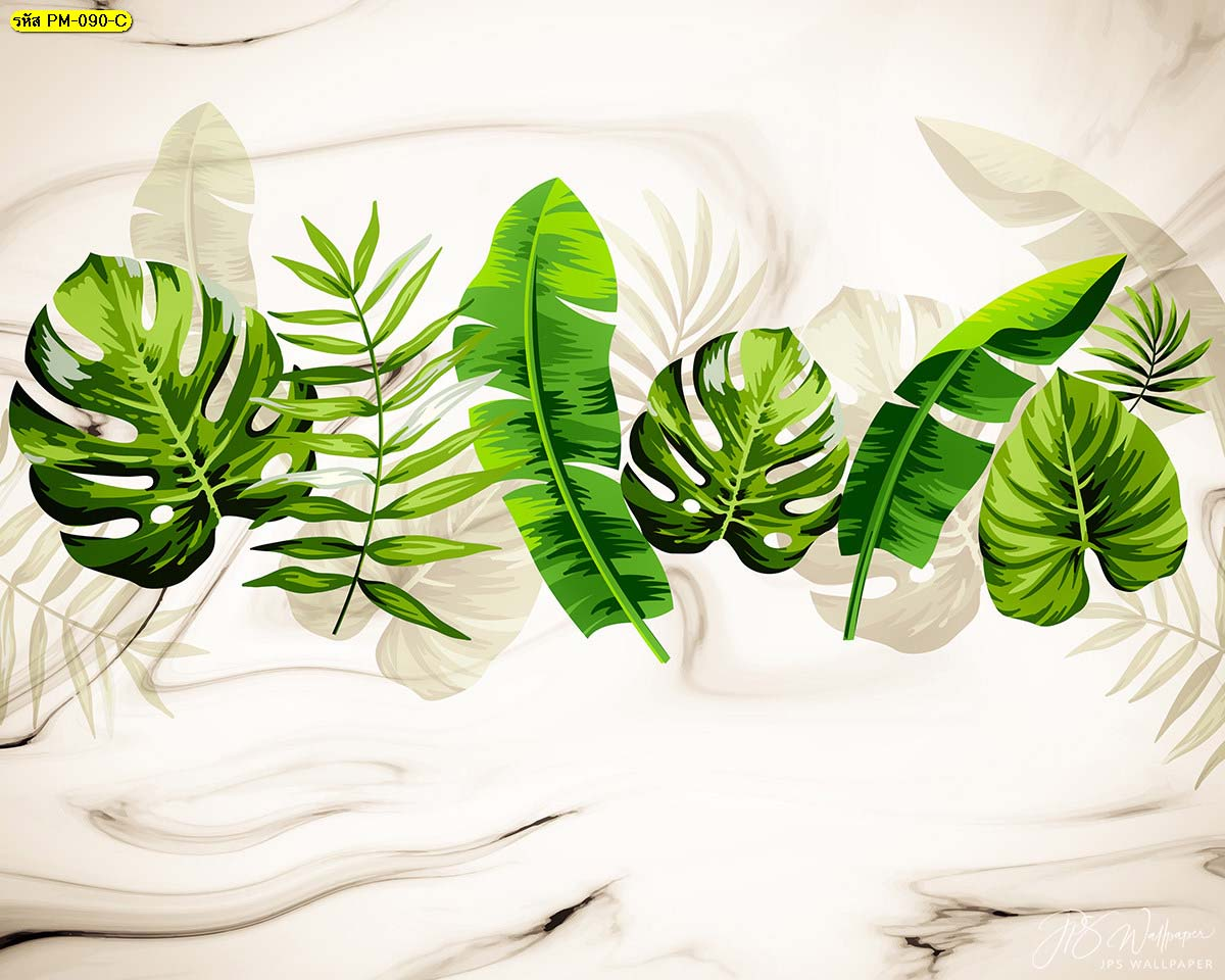 วอลเปเปอร์สีเขียวสวยๆ วอลเปเปอร์ติดผนังห้องทำงาน วอลเปเปอร์สวยหรู วอลเปเปอร์ติดผนังห้องน้ำ